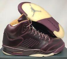 Nike Air Jordan 5 V Retro Premium SZ 12