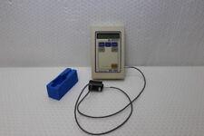 5501 Kyoritsu Electric Arrowin Bm 3000 Luminance Meter