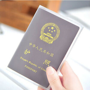 Retractable Reel Recoil ID Badge Lanyard Name Tag Key Card Holder Belt ClipsRh