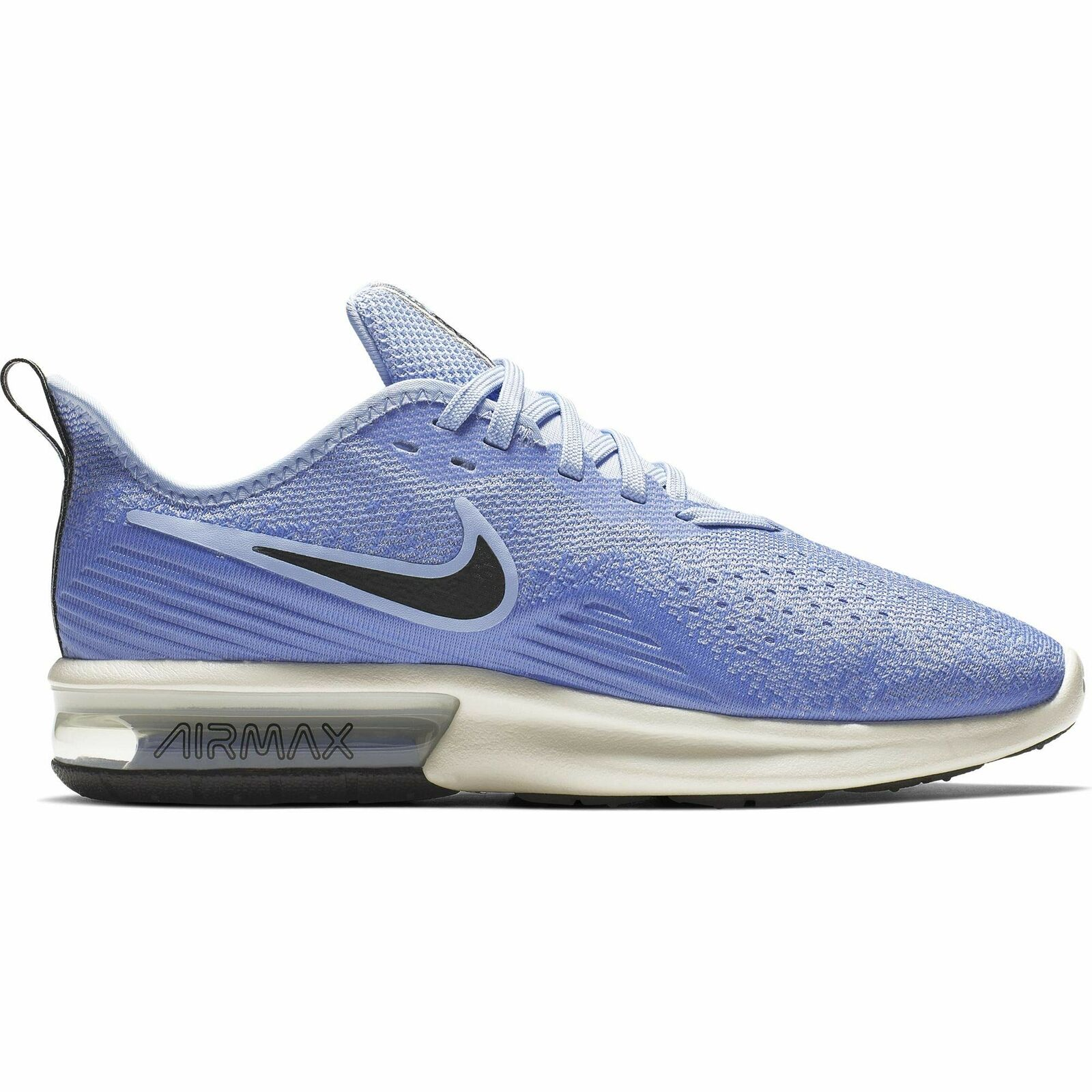 new style e75a8 6050d Nike Women s Air Air Air Max Sequent 4 Running shoes 0be362