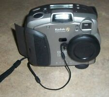 Kodak Digital Camera DC220 Driver Windows XP