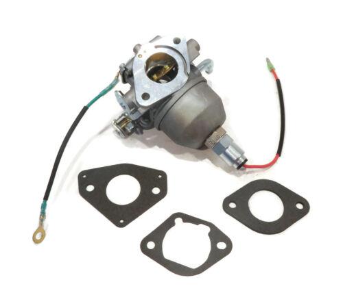 CARBURETOR Carb fits Kohler Engine CV20-65601 CV20-65604 CV20-65607 CV20-65612