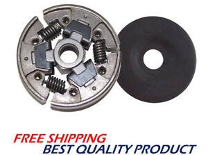 Best-Quality-Clutch-Fits-Stihl-Chainsaw-029-039-034-036-11271602051-1127-160-205