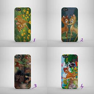 coque iphone 7 panpan