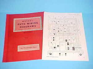 1946-1947-1948-1949-1950-1951-1952-1953-1954-DESOTO-CONVERTIBLE-WIRING-DIAGRAMS