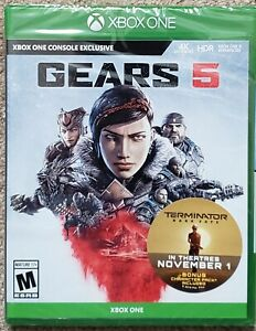 Gears-5-Xbox-One-New