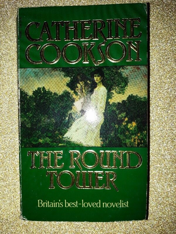 The Round Tower - Catherine Cookson.