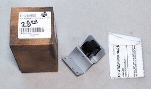 Source 1 S1-32431943000 Furnace Door Switch | eBay