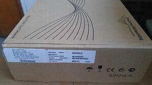 J9051A-HP-ProCurve-Wireless-Edge-Services-zl-Module-NEW-quantity
