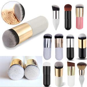 Pro-Cosmetic-Make-up-Brush-Concealer-Face-Powder-Blush-Brush-Foundation-Brush