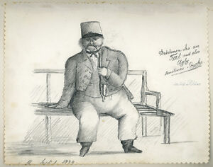 1839-Dutchmen-who-are-fat-and-also-ugly-sometimes-smoke