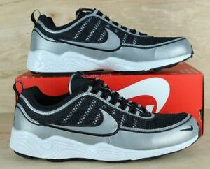 03cde202a5beaa Nike Air Zoom Spiridon  16