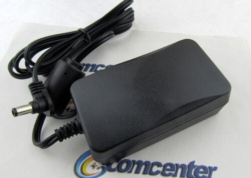New 34-1977-03 PSA18U-480C Power Supply Adapter for CISCO CP-7945 etc 48V 0.38A