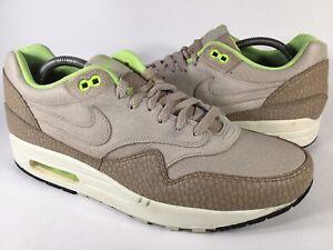 Nike Air Max 1 Premium LE Safari Desert