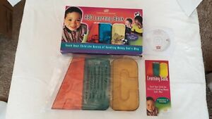 NEW  ABC Learning BANK- Handling Money God's Way- GIVE - SAVE- SPEND - H. Dayton