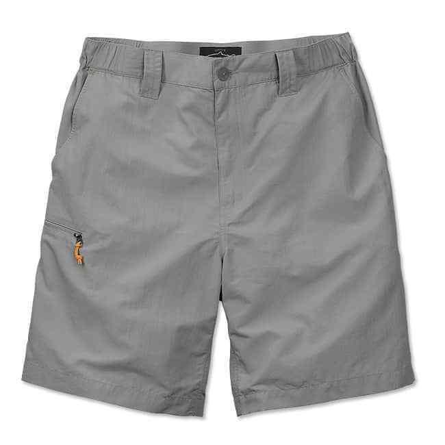 Orvis Jackson de secado rápido Shorts-sic Xxl Nuevo Envío gratuito   40% de descuento