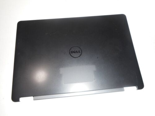 """Dell Latitude E5470 14/"""" LCD Back Cover Lid Assembly NON-TOUCHSCREEN CHO41 C0MRN"""