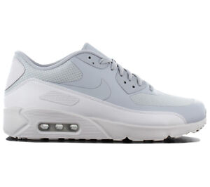 nike air max 90 ultra ebay