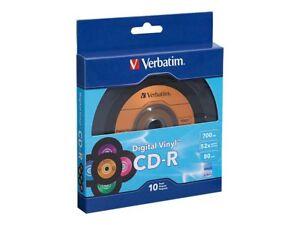 Verbatim-CD-R-80min-52X-with-Digital-Vinyl-Surface-10pk-Bulk-Box-120mm-1-33