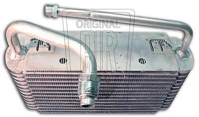 1977-79 Camaro Z-28 A//C EVAPORATOR COIL Air Conditioning AC Z28  Core Evaporater