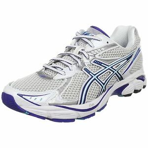 asics gel gt 2160 Sale,up to 49% Discounts