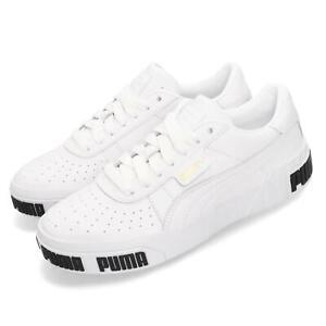 chaussure puma cali bold