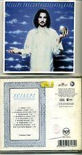 SCIALPI - TRECENTOSESSANTA GRADI - 1992 RCA