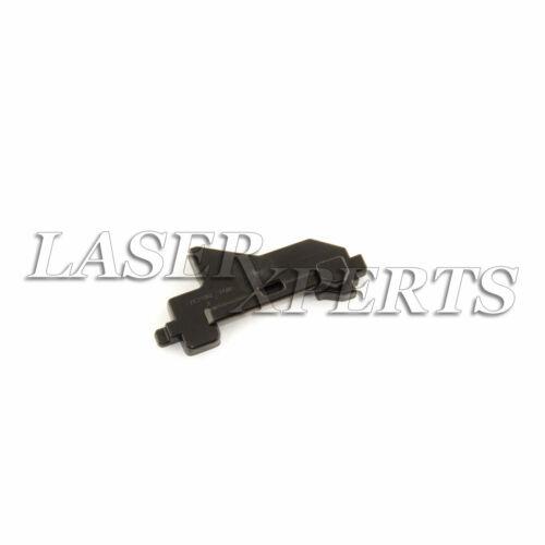 CP1210 CP1 CM1312 M276 RC2-3108 LEFT side cartridge tray clip CLJ M251