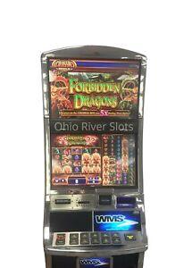 Foxwood casino online