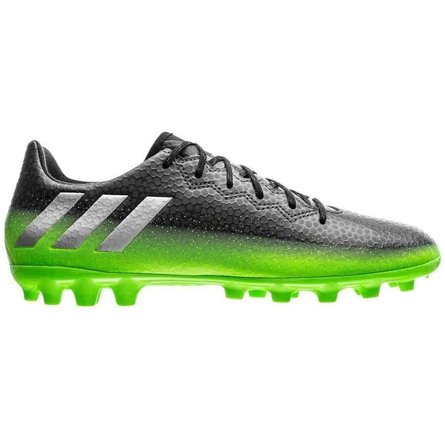 Adidas - MESSI 16.3 AG - SautoPA CALCIO - art.  S80537 Sautope classeiche da uomo