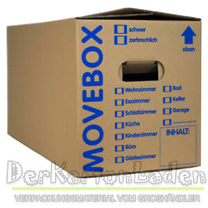 30-SUPER-GUNSTIG-UMZUGSKARTONS-40-KG-MOVEBOX
