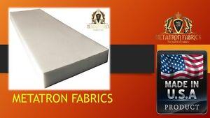 Upholstery-Foam-Cushion-Replacement-Medium-Density-Foam-Sheet-3-034-X-24-034-X-48-034