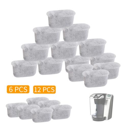 Water Filters Breville BES980 BES920 BEP920 BES840 BES870 BWF100 Coffee Machine