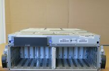 IBM 7311-D20 I/O Drawer 39J1957 Expansion Drawer 12 Slot PCI-X Backplane Server