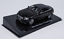 1//43 Mercedes Original manufacturer,Mercedes-benz E-Class Coupe E300 5 colors
