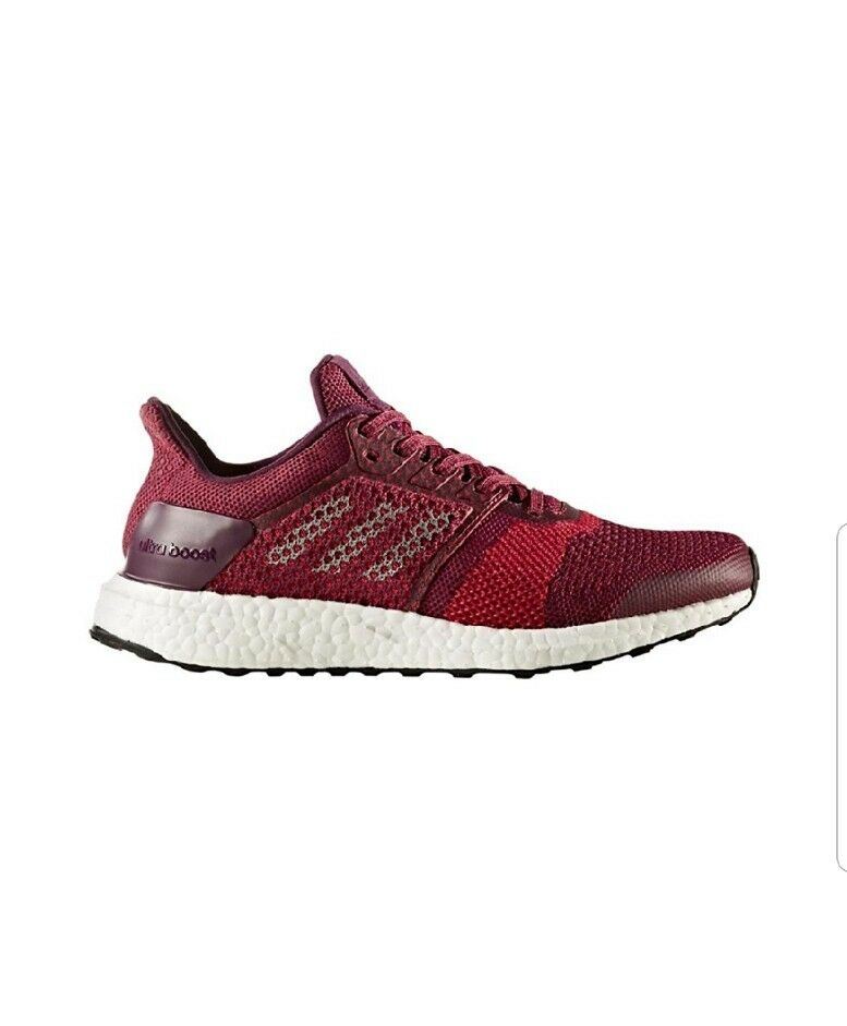 Adidas performance women ultra boost street mystery rugby size 9.5 S80620 New Cheap women's shoes women's shoes