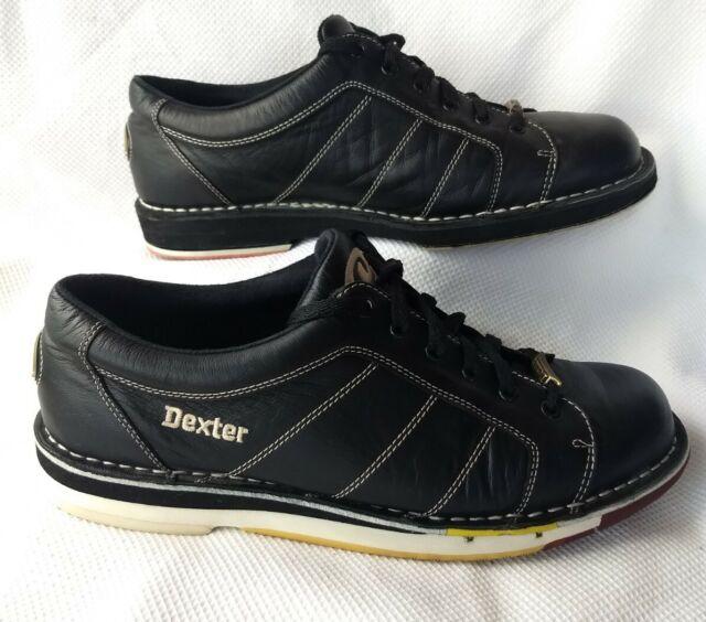 Dexter Men's Fury II Bowling Shoes for