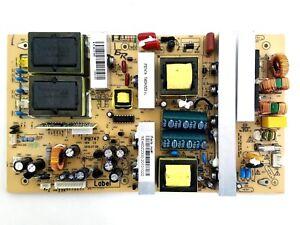rca model 46la45rq manual