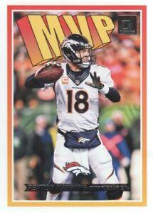 2018-Donruss-Football-MVP-5-Peyton-Manning-Denver-Broncos