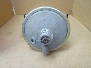 New Dwyer 1823-1 Pressure Switch