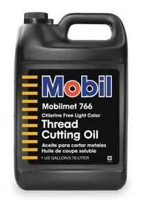 MOBIL-103479-Mobilmet-766-Cutting-Oil-1-gal
