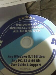 how to reinstall my dvd driver