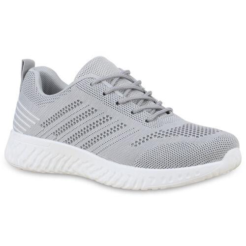 Damen Sportschuhe Strick Laufschuhe Gym Sneaker Trainingsschuhe 826587 Schuhe