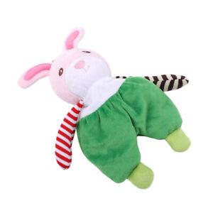 Plush-Cartoon-Baby-Doll-Toys-Kids-Animal-Hanging-Soft-Bed-Infant-Brain-Game-G
