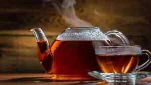 ANTIPOISON-TEA-100-efficient-against-poisons-taken-in-food-and-beverages