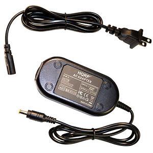 AC-Adapter-for-Sony-BDP-S3500-BDP-S3700-BDP-S4200-BDP-S5200-BDP-S5500-BDP-S6500