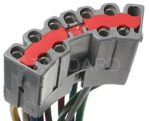 Turn Signal Switch Standard TW-73