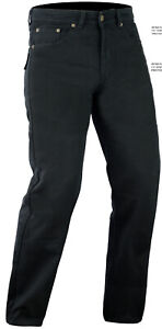 Mens-Motorcycle-Jeans-Reinforced-with-Dupont-KEVLAR-aramid-fibres-all-size