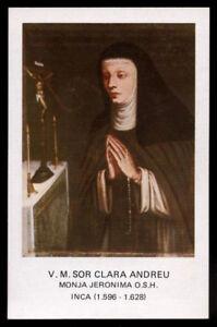 santino-holy-card-S-D-CLARA-ANDREU
