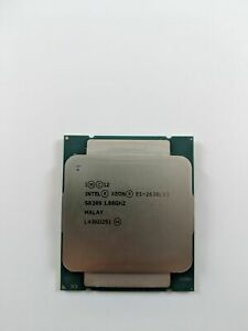 Intel-Xeon-E5-2630L-V3-8-Cores-1-8-GHz-55W-L3-35MB-SR209-CPU-Processor